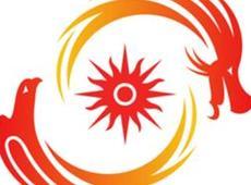 杭州亚运会官网今年年底上线 向全球征集会徽吉祥物图片