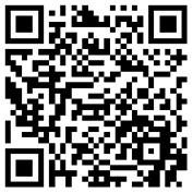 http://www.weixinrensheng.com/yangshengtang/2584614.html