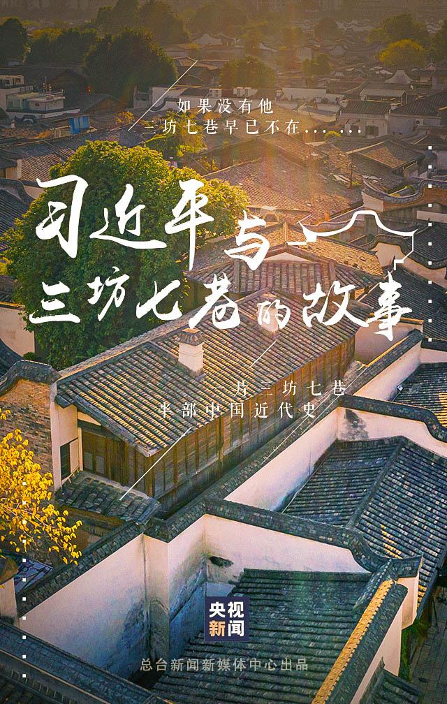 /kejizhishi/83286.html