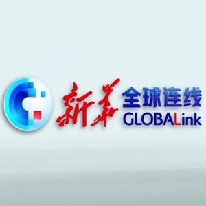/kunmingxinwen/83364.html