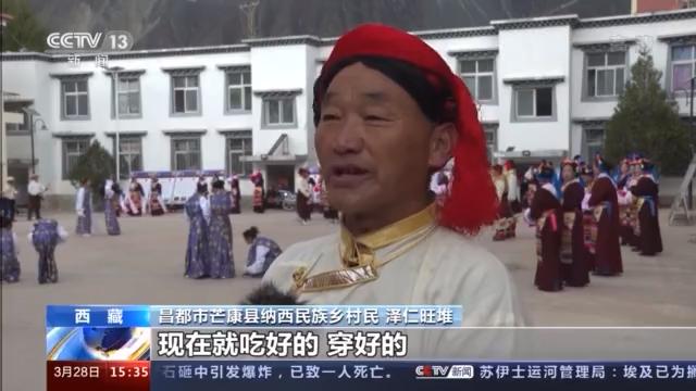 /caijingfenxi/83603.html