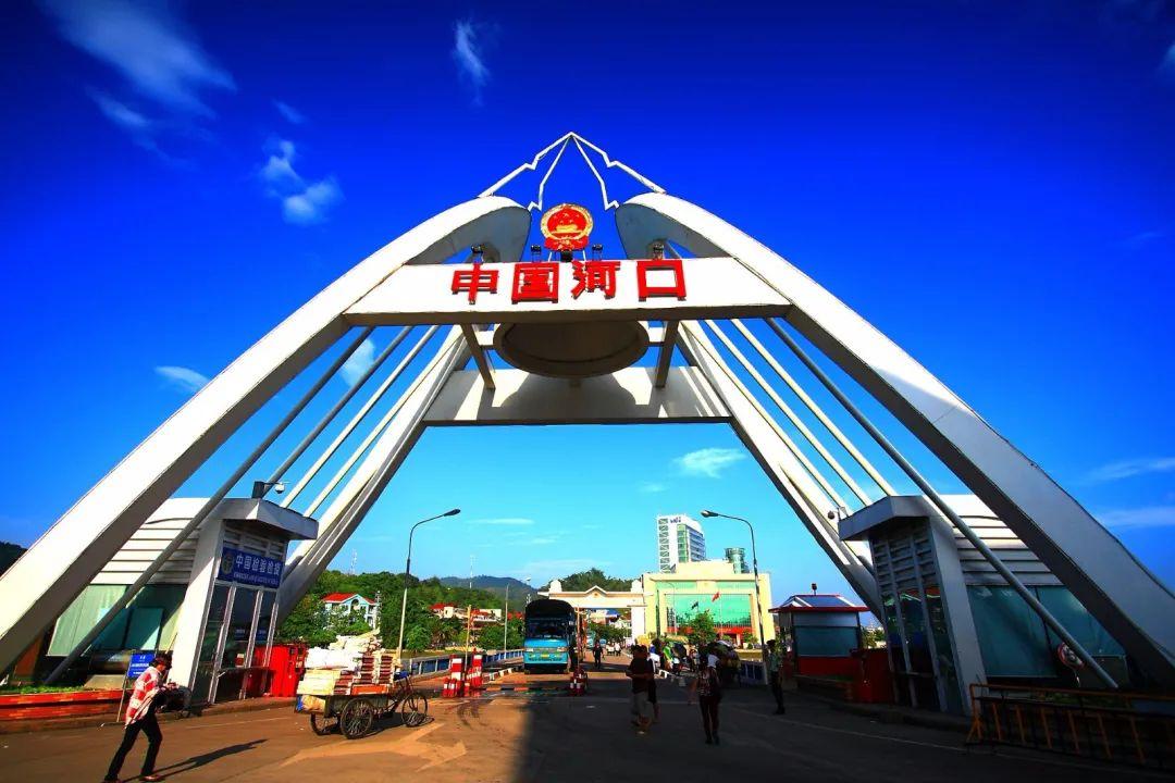 云县gdp_云南县区市GDP排名前十位,昆明市占位6个,网友:未来可期